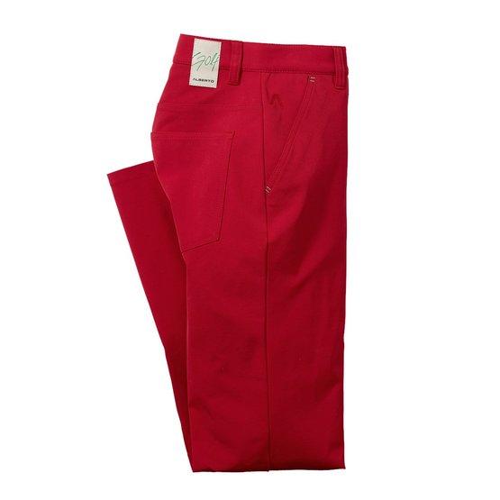 Online-Einzelhändler gut kaufen modisches und attraktives Paket Pro Hose