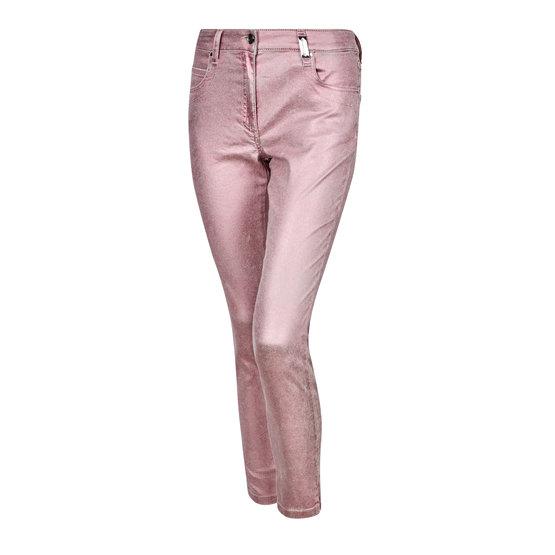 Image of Sportalm 5 Pocket Hose rosa