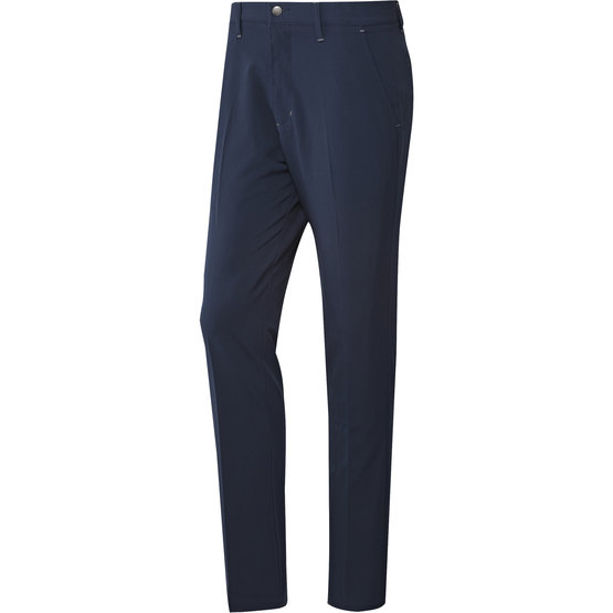 Image of Adidas Ultimate Tapered Chino Hose navy