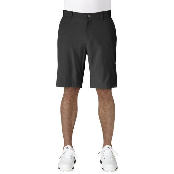 Image of Adidas Ultimate 365 Bermuda schwarz
