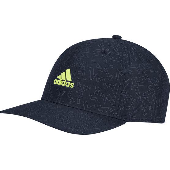 Image of Adidas clp pop Cap navy