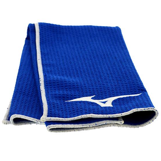 Mizuno Micro Fibre Towel