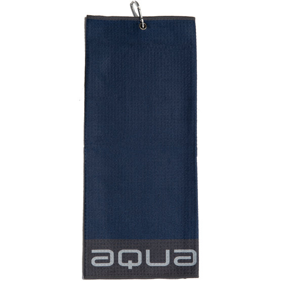 Big Max Aqua Trifold
