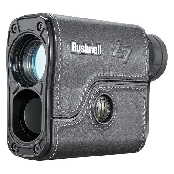 Bushnell L7 Entfernungsmesser