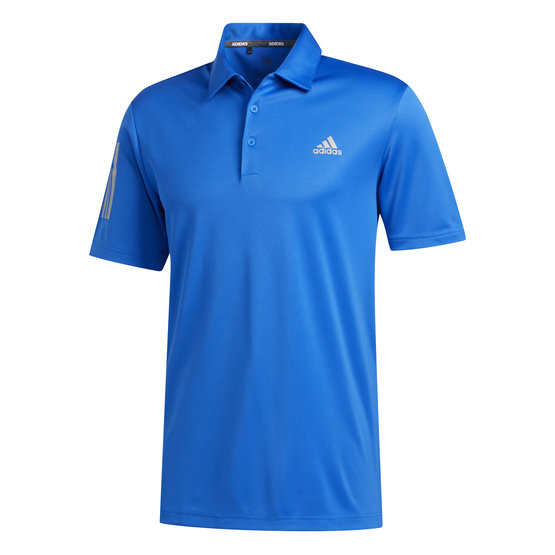 Image of Adidas 3-Stripe Basic blau