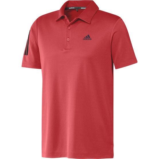 Image of Adidas 3-Stripe Basic rot
