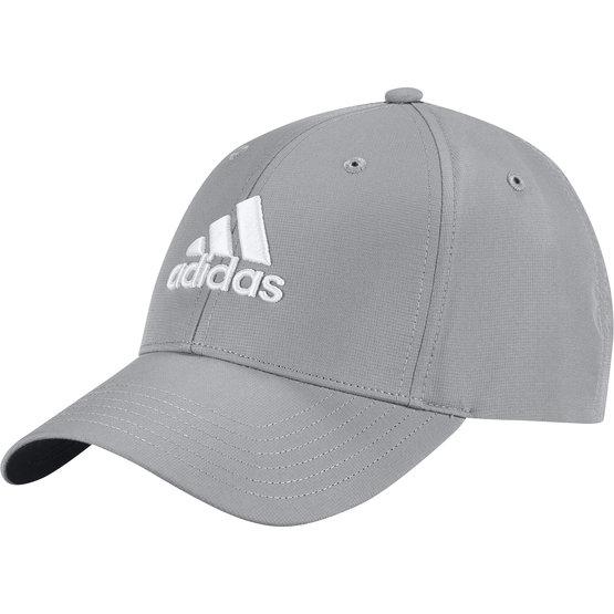 Image of Adidas GOLF PERFORM Cap grau