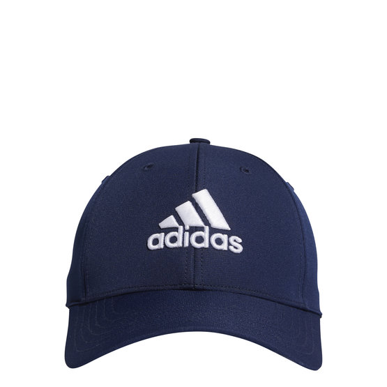 Image of Adidas GOLF PERFORM Cap navy