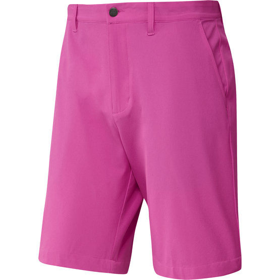 Image of Adidas adidas Ultimate365 Core Short8.5In Bermuda pink