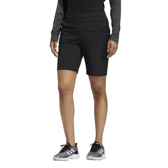 Image of Adidas Modern Bermuda schwarz
