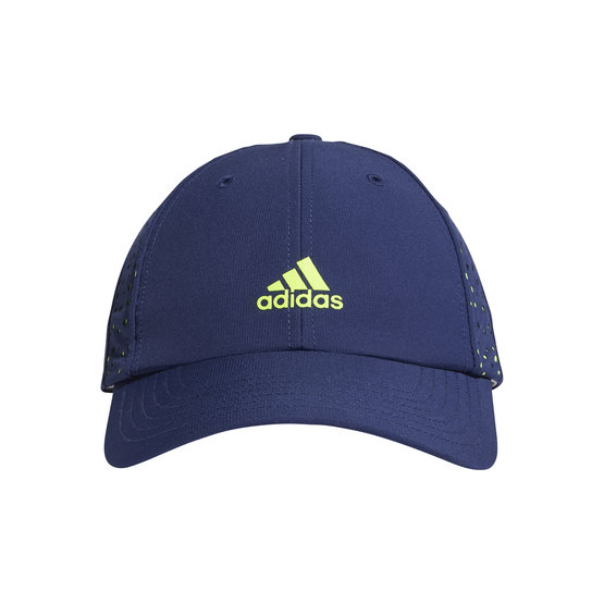 Image of Adidas Performance Cap blau