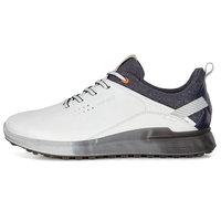 Golf House Ecco Trend 2020