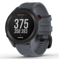 Garmin Approach S12 Golf GPS-Uhr